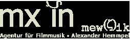 logo-mx-in-agentur-fur-filmmusik-300_UZ