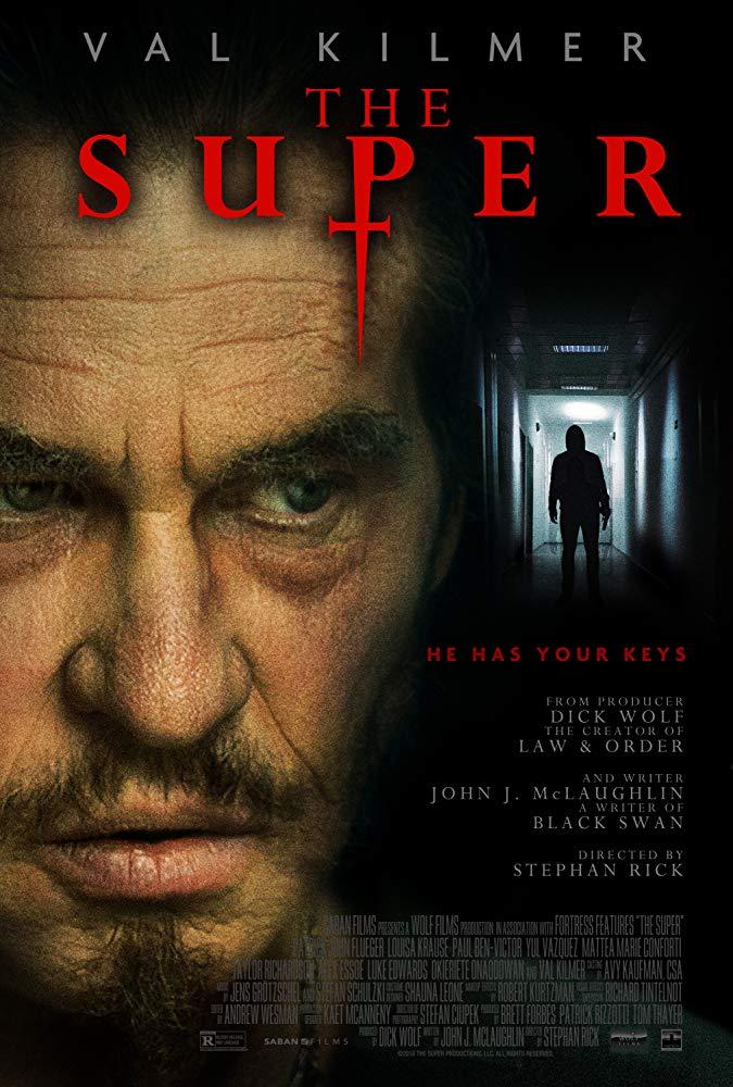 The_Super