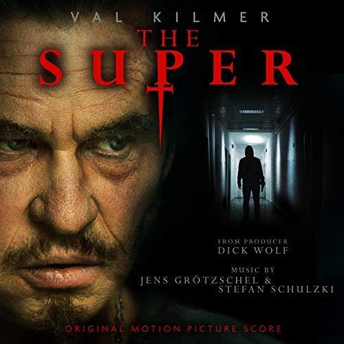 The_Super_Soundtrack