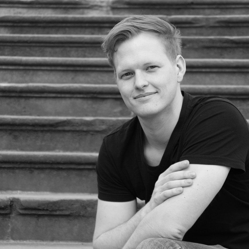 sebastian-schmidt-komponist-und-orchestrator-composer-955
