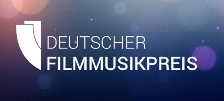 DeutscherFilmmusikPreis