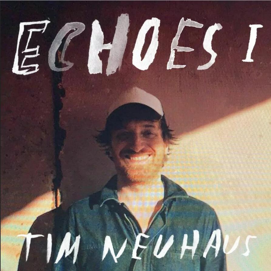 Tim_Neuhaus_Echoes_I