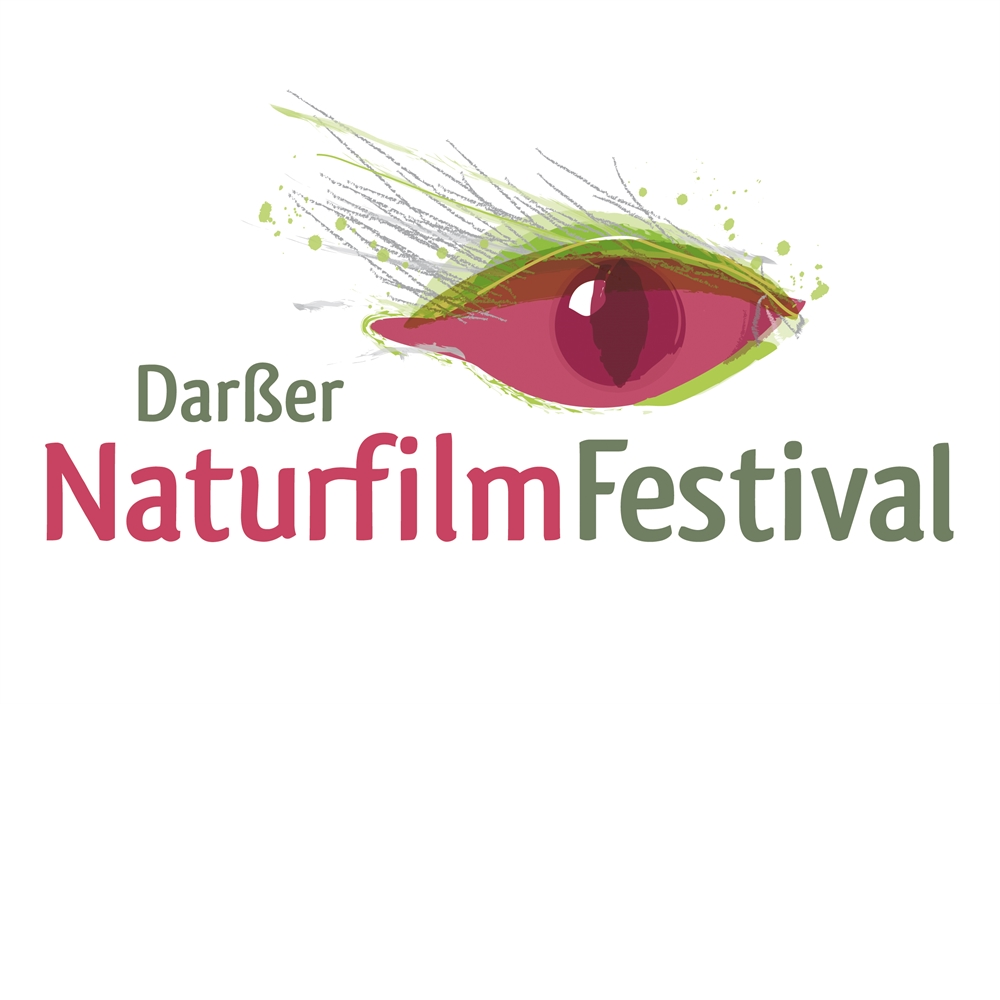 Darßer_Naturfilmfestival